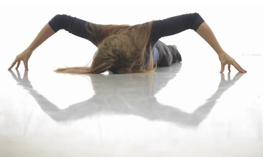 Mit WooRank die SEO von dance.no überprüfen | WooRank.com
